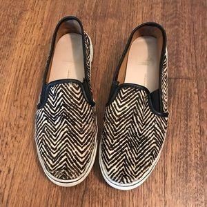 Dolce Vita side-on sneakers